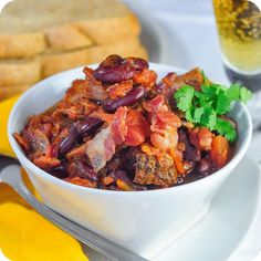 14-Day Rapid Soup Diet — ketosoupdetox.com Prime Rib Soup, Prime Rib Steak, Prime Rib Recipe, Rib Recipes, Healthy Recipes, Game Recipes, Healthy Food, Roasted Bacon, Roasted Chicken