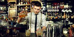 Startujeme! Originální videa Anatomie koktejlu | New original series Anatomy of a Cocktail od ThinkFood.cz