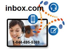 mac mail support password reset number is this email support services for customer service no  for password reset and all such email issues and problems call our helpline number.