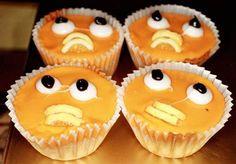 arti cakes - Bing Images