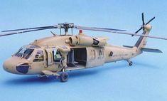Large Scale Planes, the home of large scale aircraft modeling. Black Hawk Helicopter, Military Helicopter, Model Tips, Native American History, British History, Sports Models, Military Diorama, Women In History, Ancient History