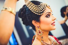 beautifulsouthasianbrides:  Photo by:Ifty Alam http://ialamphoto.com/
