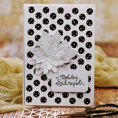 """– (@csutkailda) """"#kepeslapok  #cards #penzatado  #csutkilda #kezzelkeszult  #szivvellelekkel  #handmade #azeletszep…"""""""