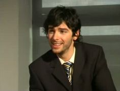 tbt to when Aidan Turner looked like he should have been 1 of the Beatles rofl --- I thought I was the only one