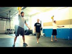 Full Length Kettlebell Workout Video-Agatsu Advanced Fat Burner - YouTube