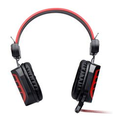 3.5mm Jack Headband Gaming Headset With Hidden Microphone For Professional PC Gamer Best Stereo Subwoofer Headphones