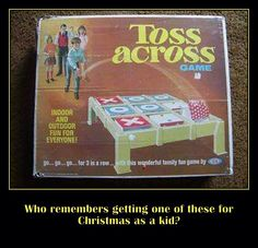 Loved this game!  Grandma Curt had this game at her house for the boys.  DLB