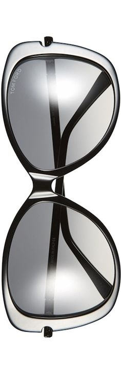 Glasses Ray Ban Eyeglasses Tom Ford Ideas For 2019 Ray Ban Glasses, Eye Glasses, Super Glasses, Jimmy Choo, Toms, Tom Ford Eyewear, Sunglasses Women Designer, Shady Lady, Discount Ray Bans