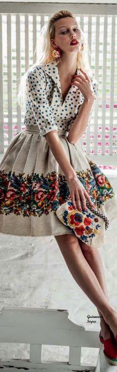 Dolce Gabbana Boutique Cataloque