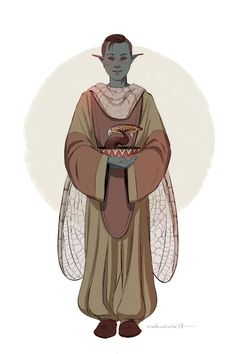 Elder Scrolls Lore, Elder Scrolls Games, Elder Scrolls Skyrim, Character Concept, Character Art, Character Design, Character Ideas, Character Inspiration, Dnd Characters