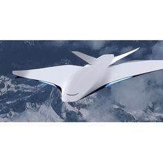 Peugeot Design Summer Class: Giant cargo plane designed by Andrey. I love the im… Peugeot Design Summer Class: Giant cargo Spaceship Design, Spaceship Concept, Concept Ships, Concept Cars, Design Lab, Class Design, Pop Design, Design Concepts, Sketch Design