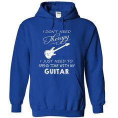 GUITAR T-Shirts, Hoodies, Sweatshirts, Tee Shirts (36.99$ ==► Shopping Now!)