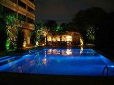 OopsnewsHotels - View Talay Residence 6