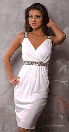ШКОЛА ШИТЬЯ: Платье в греческом стиле + выкройка от Анастасии Корфиати
