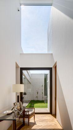 Gallery - Garden House / DCPP arquitectos - 3