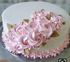 Street Cake 45 Jahre wunderbares Leben – Pasta – … … Street Cake 45 years of wonderful life – pasta – … – Cake – Buttercream Decorating, Cake Decorating Designs, Cake Decorating Videos, Birthday Cake Decorating, Cake Decorating Techniques, Buttercream Cake, Cake Designs, Cookie Decorating, Ganache Torte