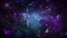 Cool Wallpapers - Page 9 of 33 - Tons of Free HD Wallpapers