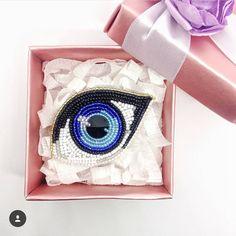 37 отметок «Нравится», 2 комментариев — Галерея HandMade Украшений (@handmade_prostor) в Instagram: «Автор @fairy_dv 〰〰〰〰〰〰〰〰〰〰〰〰〰〰 По всем вопросам обращайтесь к авторам изделий!!! #ручнаяработа…»