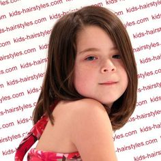 Cortes De Cabello Para Nina's De 8 Anos | Posted by twet at 7:05 PM