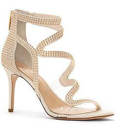 Imagine Vince Camuto Prest Dress Sandals