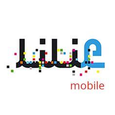 Lilie mobile - Lycées franciliens - http://www.android-logiciels.fr/listing/lilie-mobile-lycees-franciliens/