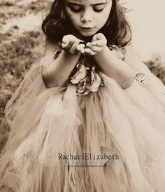 Child photography by Rachael Elizabeth Photography in McKinney,Texas