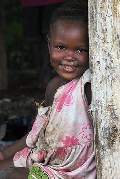 Sierra Leone 0019 by babasteve, via Flickr