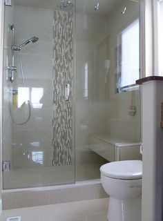 1000 Images About Bath Ideas On Pinterest Grout White Subway Tiles And Tile