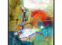 In Reason | Canvas | Art-by-type | Art | Z Gallerie