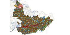 Üsküdar Boğaziçi Geri Görünüm planları Üsküdar Belediyesi'nde askıda