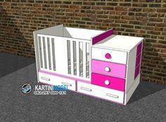 box bayi baby crib minimalis finishing duco box bayi baby crib minimalis finishing ducobox bayi baby crib minimalis finishing duco