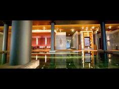 """Gault Millau 2016: """"The Chedi"""" in Andermatt bereits Hotel des Jahres…"""