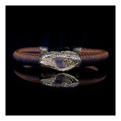 Wimbi Silver with Tanzanite Wedding Rings, Engagement Rings, Bracelets, Silver, Jewelry, Enagement Rings, Jewlery, Jewerly, Schmuck