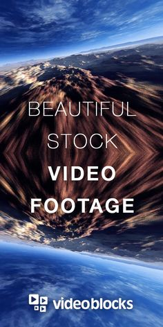 VideoBlocks is the first subscription-based resource for downloading stock footage, video, looping motion backgrounds and more. A VideoBlocks subscription allows our users to download an unlimited number of clips for one low annual fee. Members keep everything they download and can use all videos royalty-free, even after canceling their account!