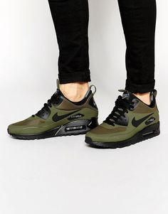 Sneakers – Women's Fashion : Nike Air Max 90 Winter Mid Trainer 806808-300 - #Sneakers https://youfashion.net/fashion/sneakers/sneakers-womens-fashion-nike-air-max-90-winter-mid-trainer-806808-300/
