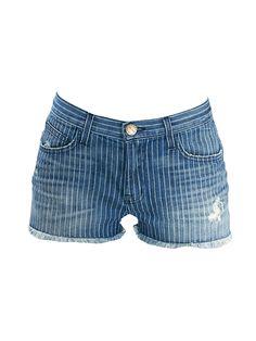 5 KEY PIECES para este Verano:  #2 Shorts| Boyfriend Shorts en www.styleto.co