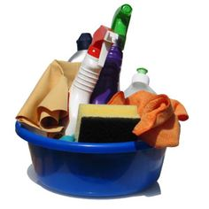 Lestoil is a household cleaner manufactured by the Clorox Company. Because Lestoil is concentrated, you only need a little at a time. Green Cleaning, House Cleaning Tips, Spring Cleaning, Cleaning Hacks, Cleaning Supplies, Cleaning Recipes, Fridge Cleaning, Office Cleaning, Kitchen Cleaning