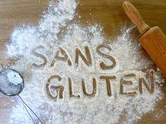 Quelle diversité au rayon des farines sans gluten ! Comment choisir ? Comment les associer ? Comment remplacer au mieux la farine de blé ?