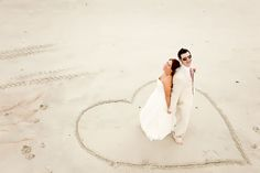 #beachweddings #seasideweddings #florida #sand #ideas #photography