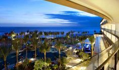 W Bali Retreat & Spa Deals on Seminyak Hotels - Bali