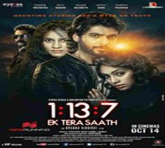 friday the 13th 2017 full movie download in hindi