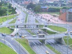 Valorización en Bogotá: cobrando por un arriendo