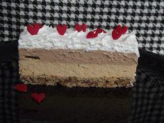 Ovo je zaista fantastična,kremasta torta koja pre svega jako,jako brzo se pravi a ukus je mmmmmmm…. Sastojci Korica 8 belanaca,… more →