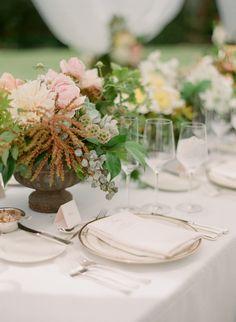 355 best Weddings at Black Creek Pioneer Village images on Pinterest ...