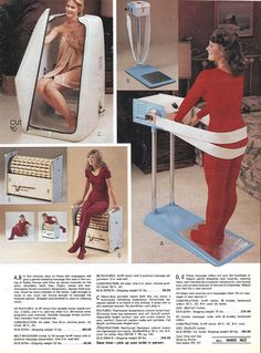 Retrospace: Let's Get Physical Fitness from a Catalog (Part Retro Stockings, Retro Fitness, 1980s Pop Culture, Retro Look, No Equipment Workout, Vintage Ads, Sports Women, Leotards, Fit Women