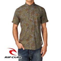 Rip Curl Garden Shirt