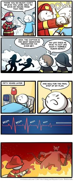 26 Funny Comics