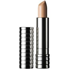 CLINIQUE Long Last Soft Shine Lipstick found on Polyvore