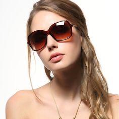 Popular-European-Russian-Beauty-women-luxurious-sexy-sunglasses-Hot-selling-Y013J.jpg (567×567)