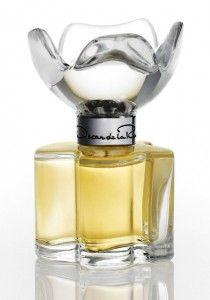 Oscar de la Renta Esprit d'Oscar EDP Perfume Review
